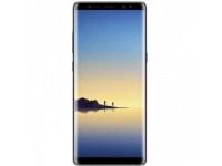 Samsung Galaxy Note 8 Hàng Mỹ
