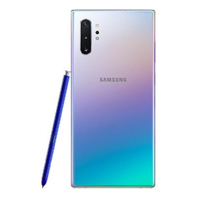 samsung galaxy note 10 mau hong ruby