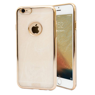 Op lung iPhone 6 Plus Uyitlo Classy And Fabulous vien nhua dinh da