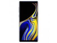 Samsung Galaxy Note 9 Cũ hàng Mỹ