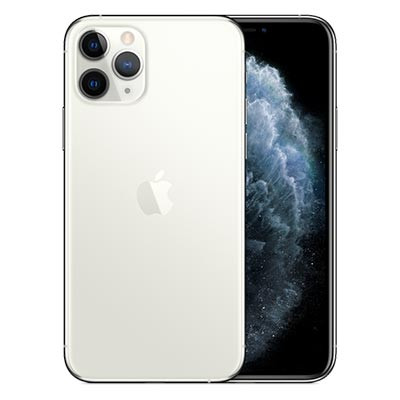 iphone 11 pro 256gb mau bac