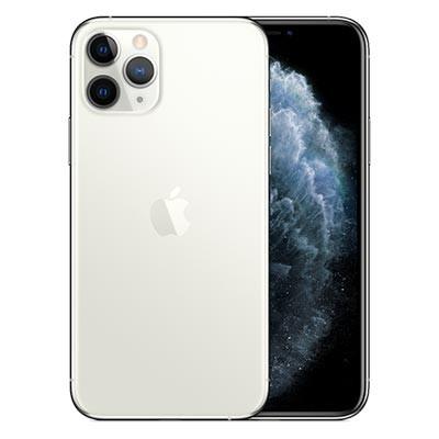 iphone 11 pro hang cong ty mau bac