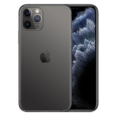iphone 11 pro 64gb mau xam