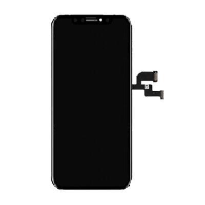 thay man hinh iphone 11 pro