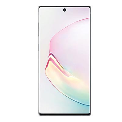 thay man hinh samsung galaxy note 10 plus