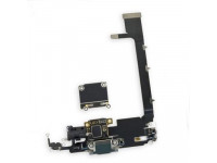 Thay cáp sạc iPhone 11