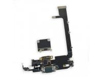 Thay cáp sạc iPhone 11 Pro