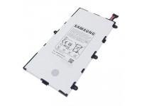 Thay pin Samsung Galaxy Note 10 Plus