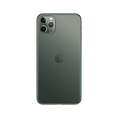 thay kinh lung iphone 11 pro