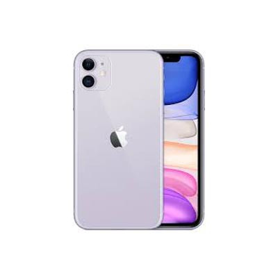 thay kinh lung iphone 11