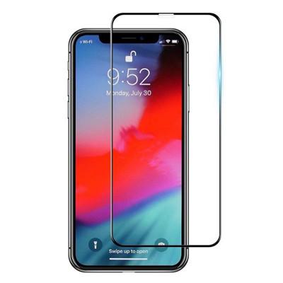 mieng dan cuong luc iphone 11 pro max xs max full