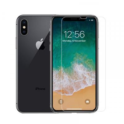 mieng dan cuong luc iphone 11 pro max xs max