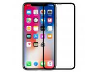 Miếng dán cường lực 18D iPhone XR