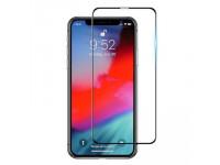 Miếng dán cường lực iPhone 11 Pro Max/ XS Max Full