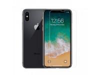 Miếng dán cường lực iPhone 11 Pro Max/ XS Max