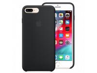 Ốp lưng iPhone 7 Plus/8 Plus Vucase Unique Skid nhựa dẻo màu đen