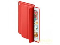 Bao da iPad Pro 11 inch Smart Case