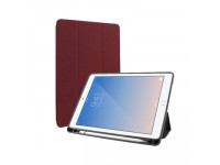 Bao da iPad Gen 7 10.2 inch Smart Case