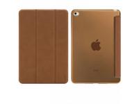 Bao da màu trơn iPad Mini 4/5 2019
