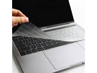 """Miếng dán bảo vệ bàn phím Macbook Air 13""""/ Pro 13""""/ 15"""" nhựa dẻo"""