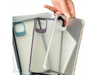 Ốp lưng iPhone 11 J-Case viền camera