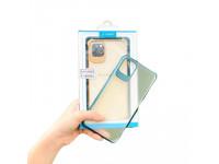Ốp lưng iPhone 11 Pro Max J-Case viền camera
