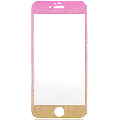 Glass Protector cầu vồng 5G / 5S / 5C / SE