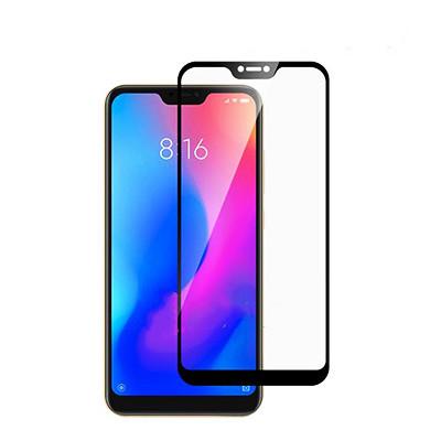 Miếng dán cường lực Xiaomi Mi 8 Youth