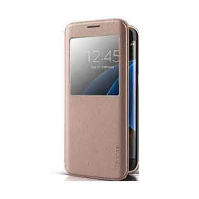 op-lung-galaxy-s7-edge-g-case-fashion