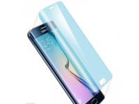 Miếng dán cường lực Galaxy S6 Edge dẻo
