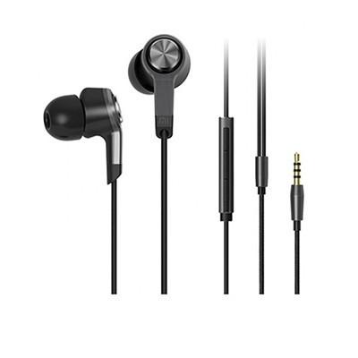 Tai nghe Xiaomi Piston 3.0 (ZBW4254CN)