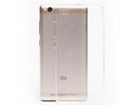 Ốp Lưng Dẻo Xiaomi Redmi 3S (Soft Case)