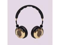 Tai nghe Xiaomi Hi-Res Headphone ZBW4370TY