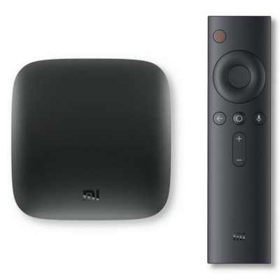 TV Box Xiaomi MDZ-16-AA