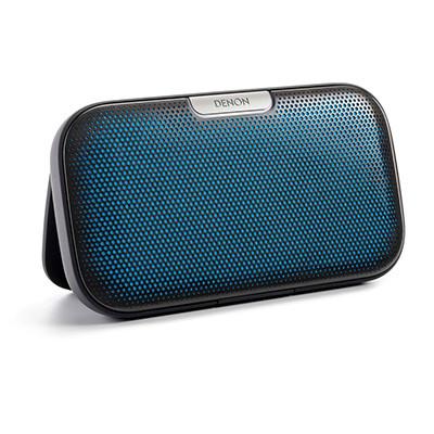 Loa Bluetooth DSB - 200 Denon