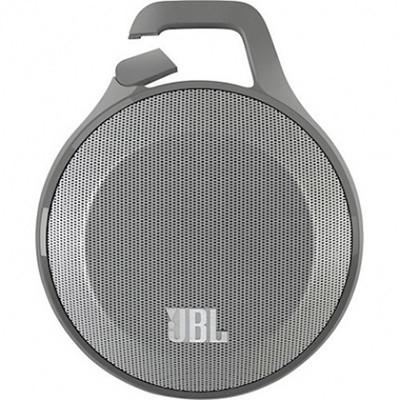 Loa JBL Clip +