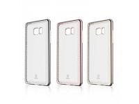 Ốp lưng Galaxy S7 Edge BASEUS Were Shining Case