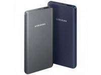 Pin dự phòng Samsung 5000MAH EB-P3020