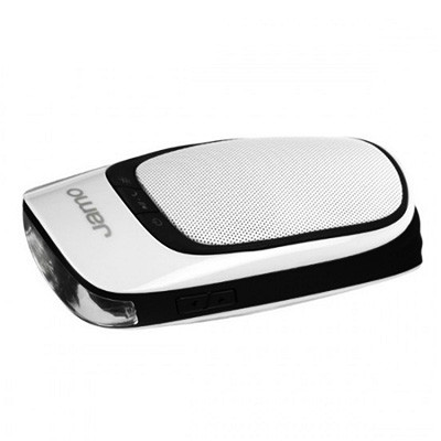 Loa Bluetooth Jamo DS1