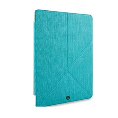 Bao da iPad Pro 9.7 OUcase Happydoggy Bracket