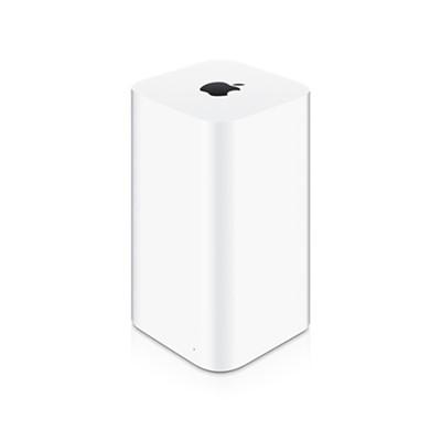 Bộ phát wifi Apple Airport Extreme gen 6th chuẩn AC 1200