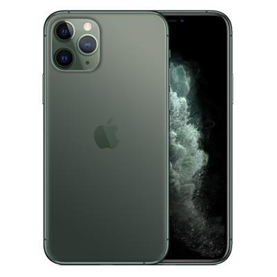 Thay mặt kính camera sau iPhone 11 Pro Max