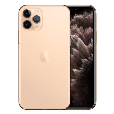Thay mặt kính camera sau iPhone 11 Pro