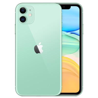 Thay mặt kính camera sau iPhone 11