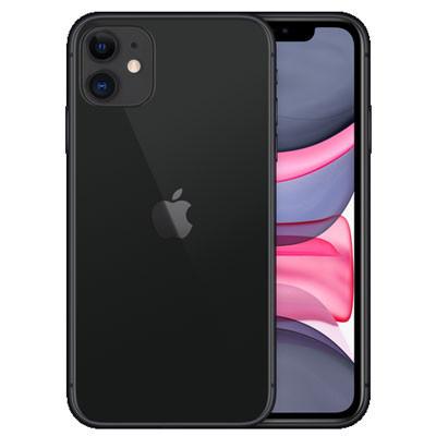 iPhone 11 64GB cũ màu đen