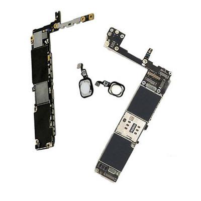 Thay main iPhone 6 16G (không vân tay)