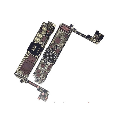 Thay main iPhone 7 32G (Main full)