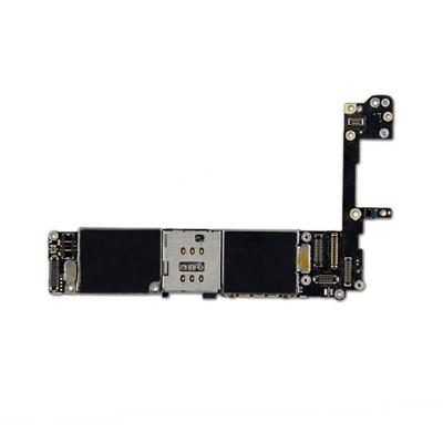 Thay main iPhone 8 32G (Main full)