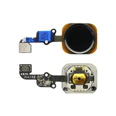 Thay home iPhone 7 (không cần kết nối Bluetooth)