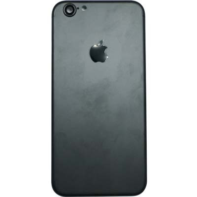 Thay mặt lưng sau iPhone 7